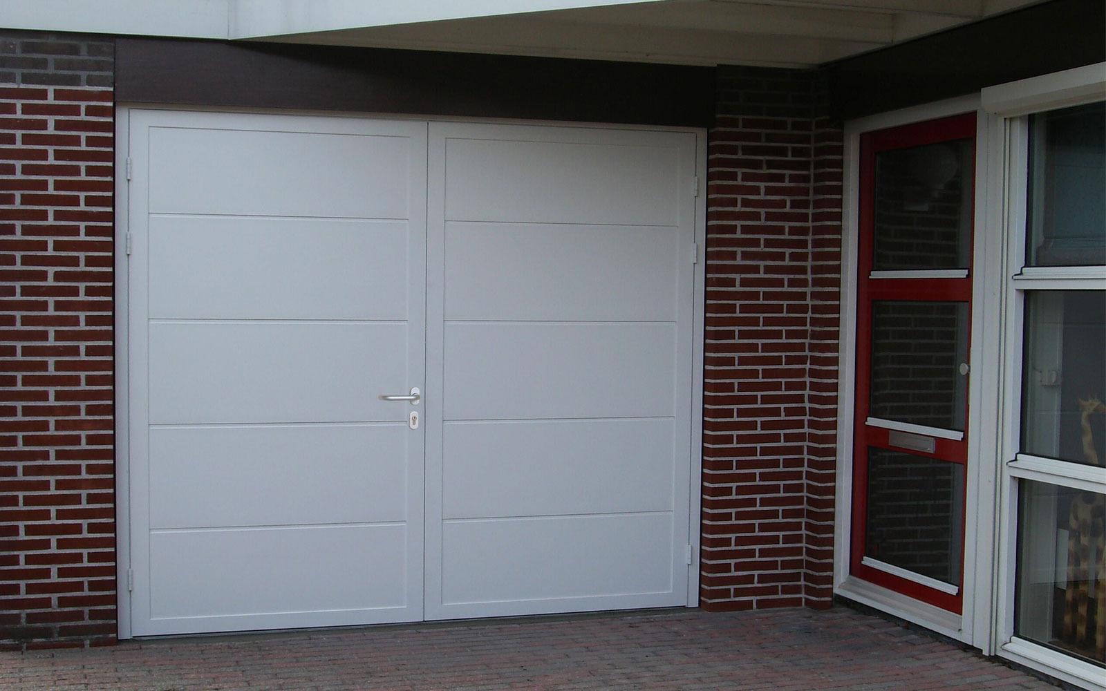 Houten Garagedeuren Prijs : Houten garagedeuren prijzen houten garagedeur prijs i different